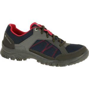 Shoes - Trekking - SPORTS